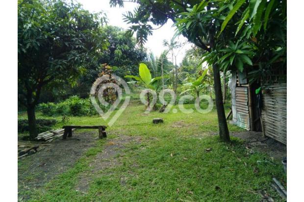 Jual tanah murah mainroad di Ujung berung Bandung Timur 13917530