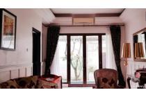 Dijual Rumah Siap Huni Mewah di Menteng Sektor 7 Bintaro