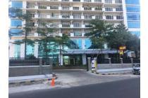 Dijual Apartement Ambassade Residences Kuningan Jaksel