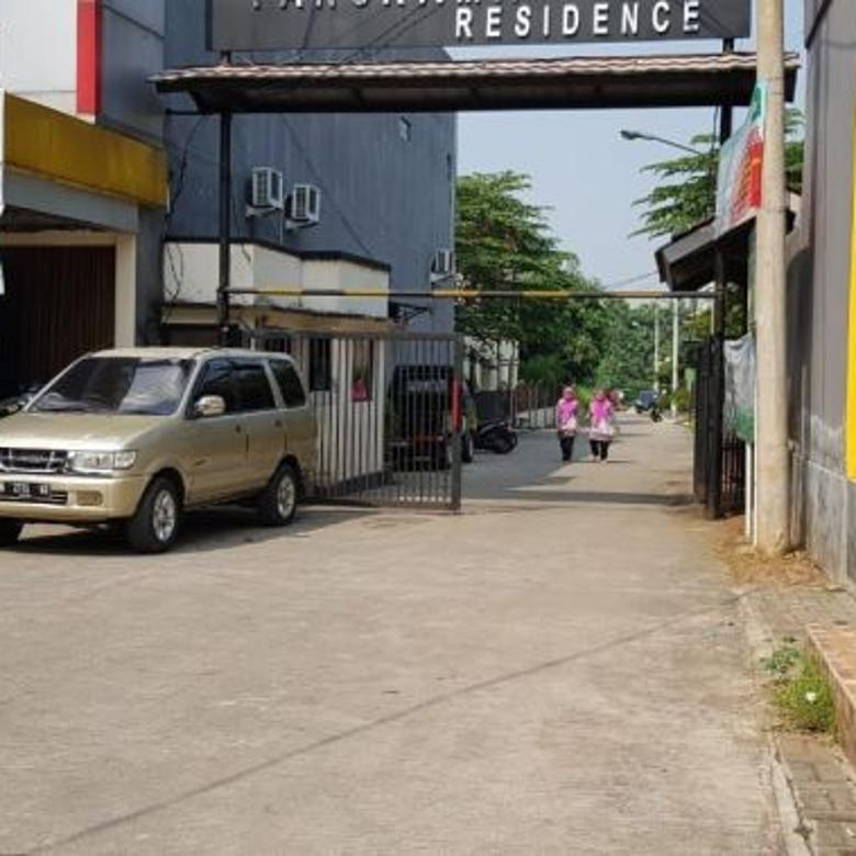 Panorama Residence, Perum Muslim Cipayung Jakarta Timur