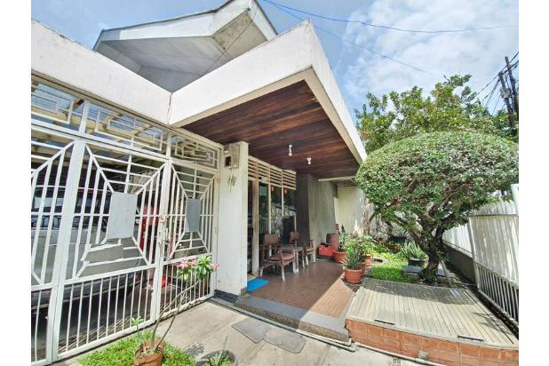 Rp3,76mily Rumah Dijual
