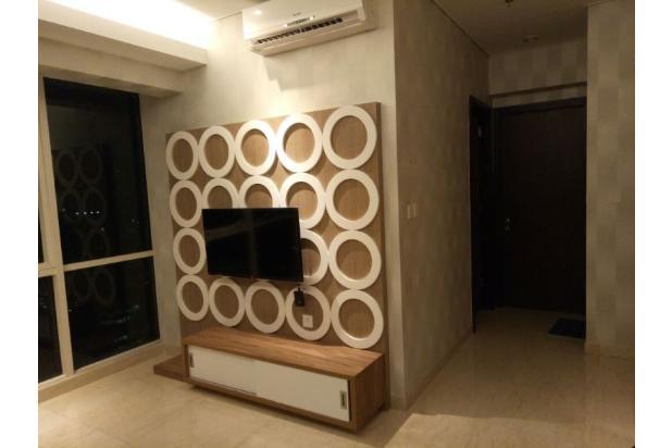 Jual Cepat Apartemen Setiabudi Sky Garden 2 BR, Size 63 m2 17305311
