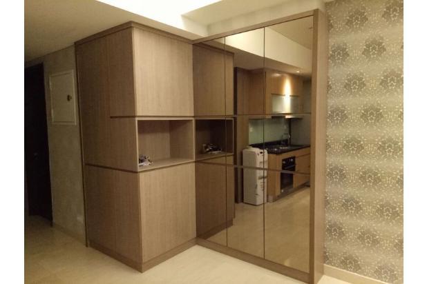 Jual Cepat Apartemen Setiabudi Sky Garden 2 BR, Size 63 m2 17305315