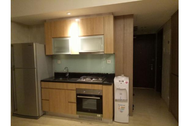 Jual Cepat Apartemen Setiabudi Sky Garden 2 BR, Size 63 m2 17305314