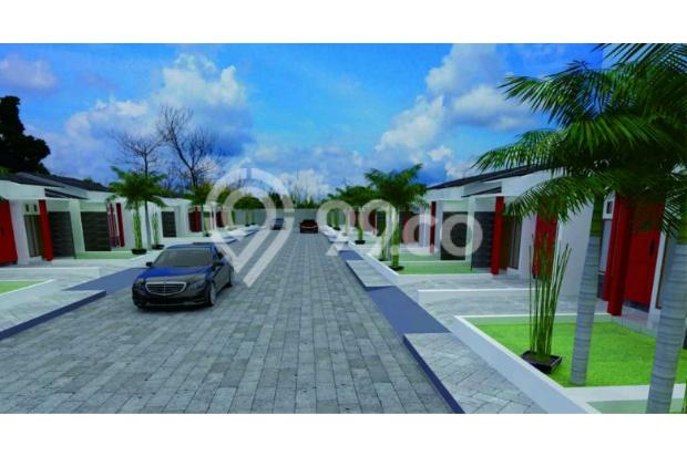rumah dijual puri nirwana bnagunjiwo 17342155