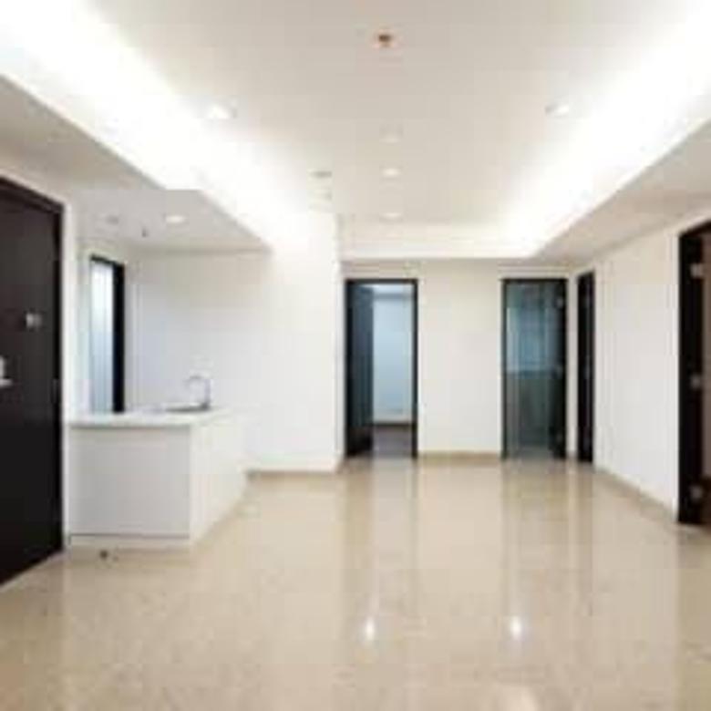 Dijual Apartemen Royale Springhill Kemayoran 3BR 196m2 FURNISH