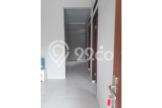 Dijual Rumah Cluster Siap Huni di Jatisampurna Bekasi 17712716