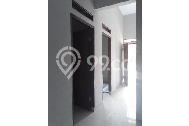Dijual Rumah Cluster Siap Huni di Jatisampurna Bekasi 17712720