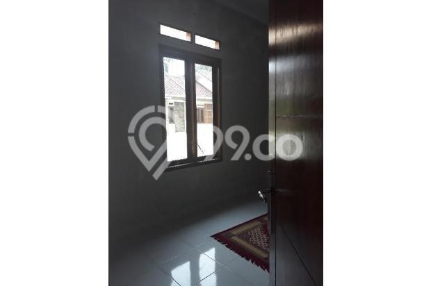 Dijual Rumah Cluster Siap Huni di Jatisampurna Bekasi 17712718