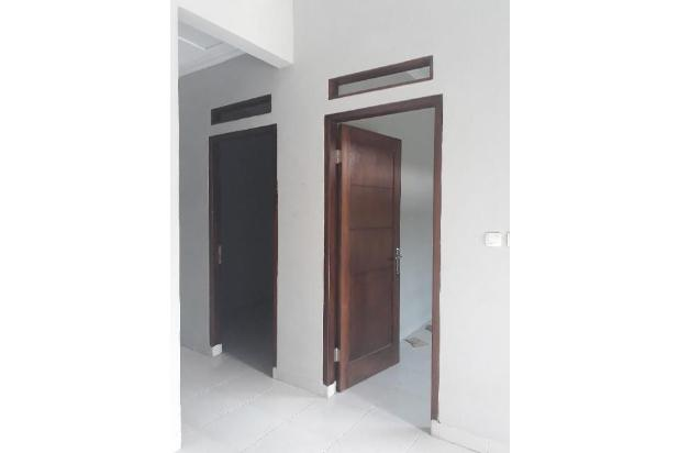 Dijual Rumah Cluster Siap Huni di Jatisampurna Bekasi 17712717
