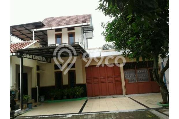 Rumah Bersalin Jakarta Pusat - Kebaya Solo h
