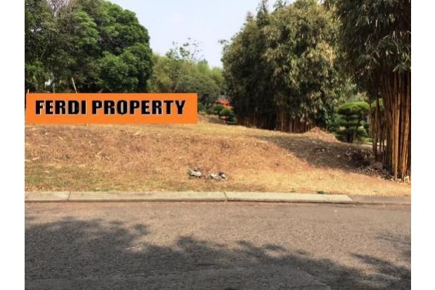 Rp5,91mily Tanah Dijual