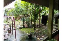 Rumah-Palembang-10