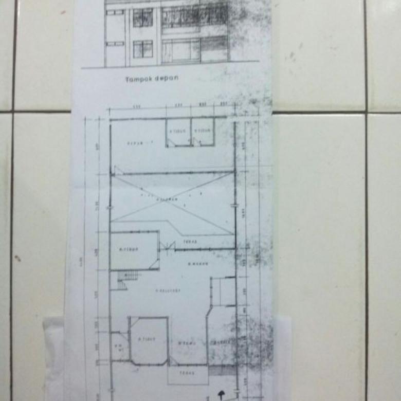 Tanah-Surabaya-3