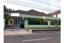 Dijual Hunian Poros Daerah Kalpataru, Lowokwaru