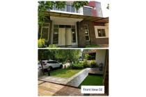 Rumah-Jakarta Barat-20