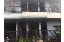 DIjual Rumah 2 Tingkat dengan Lokasi Strategis di Cibubur