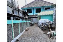 Jual rugi, BU, dekat Terminal, Tol Pulogebang, Stasiun Cakung,