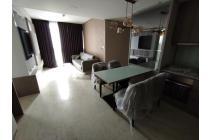 Apartemen Ciputra World 2 Orchard Tower 2BR Full Furnish Good Deal