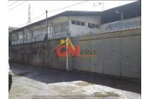 Pabrik di Cirangrang Kopo