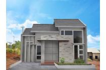 Dijual Rumah Minimalis di Lokasi berkembang di Purwokerto