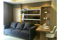 Apartement Gateway Pasteur 2 BR Full Furnished