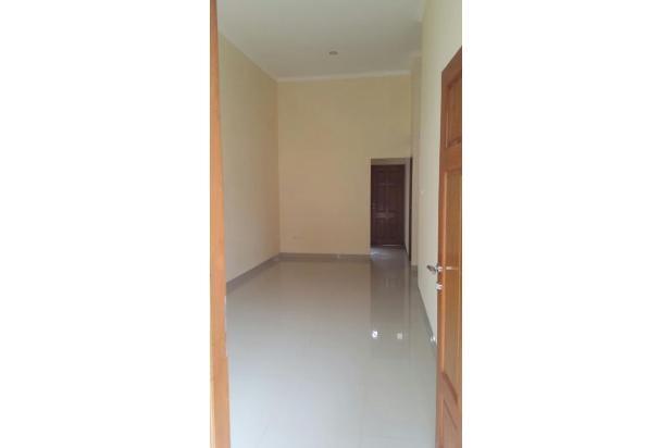 Rumah Dijual Bekasi Dekat dengan Pasar Jatiasih Bekasi 14317175