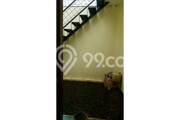 Rumah Dijual Bekasi Dekat dengan Pasar Jatiasih Bekasi 14317177