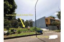 Yuk Miliki  kavling siap Bangun uwto 2040 Sukajadi kelapa hijau batam center