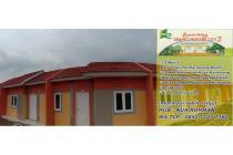 Rumah Subsidi ( gcc 2 ) Cikarang Tahap 2
