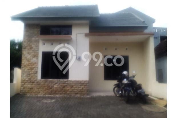 Rumah Murah,Minimalis,Bebas Banjir,Longsor Depan PLN,Pasar Jatingaleh 7609225