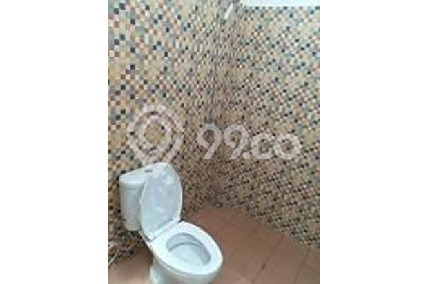 Rumah di jual di bojongsoang murah strategis siap huni harga promo 17935232
