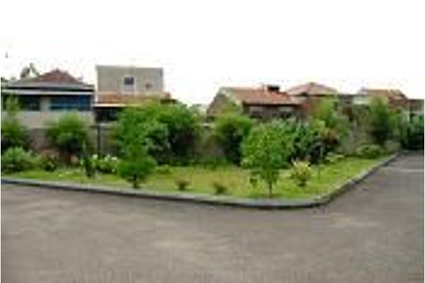Rumah di jual di bojongsoang murah strategis siap huni harga promo 17935234