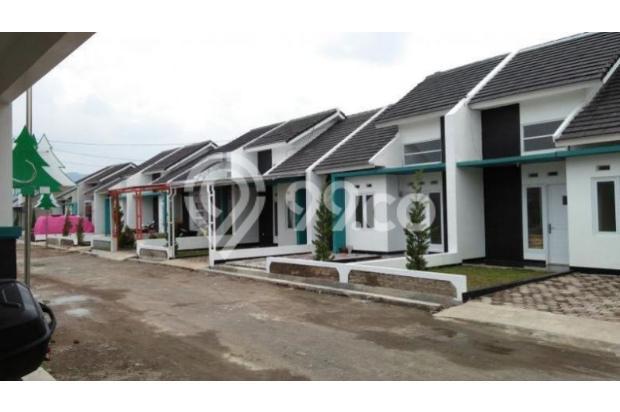 Rumah di jual di bojongsoang murah strategis siap huni harga promo 17935236