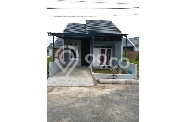 Rumah di jual di bojongsoang murah strategis siap huni harga promo 17935239