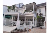 Dijual Cepat Rumah Mewah di Royal Residence - Jakarta Timur