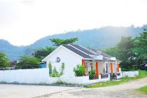 Dijual Rumah Tipe 45/96 di Teluk Betung Bandar Lampung