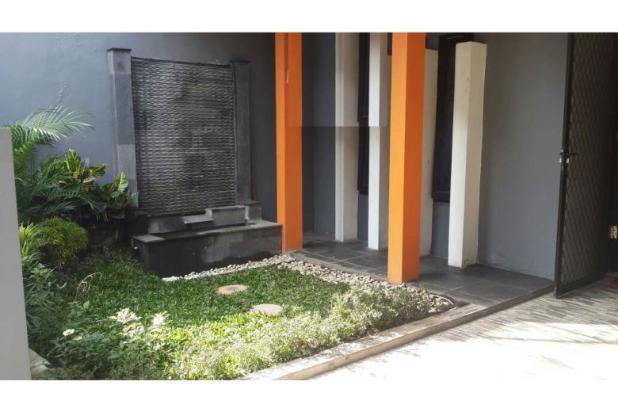Rumah Second Minimalis Siap Huni 12627132
