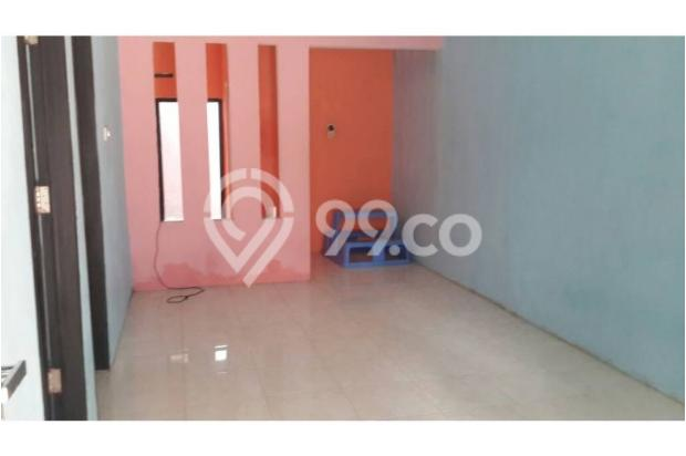 Rumah Second Minimalis Siap Huni 12627141