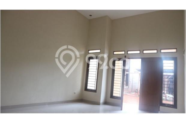 Dijual rumah Bekasi, Rumah murah 2017 di Bekasi Dekat Dengan Metrland 12834927