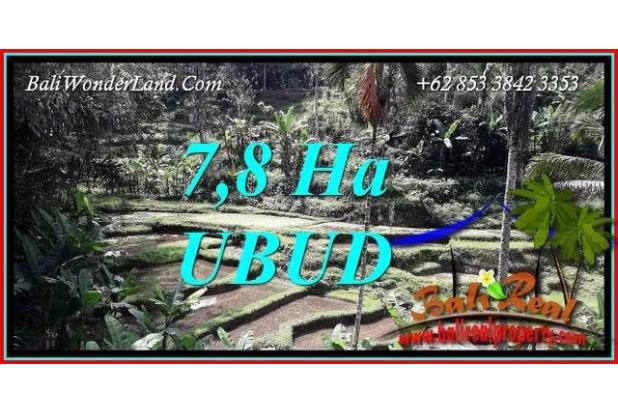 Rp183mily Tanah Dijual