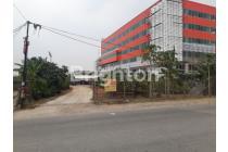 Tanah-Tangerang-7