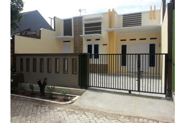 Dijual Rumah Daerah Harapan Indah 1 Bekasi 17794540