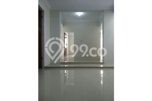 Dijual Rumah Daerah Harapan Indah 1 Bekasi 17794558