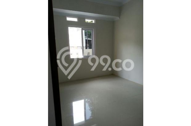 Dijual Rumah Daerah Harapan Indah 1 Bekasi 17794561