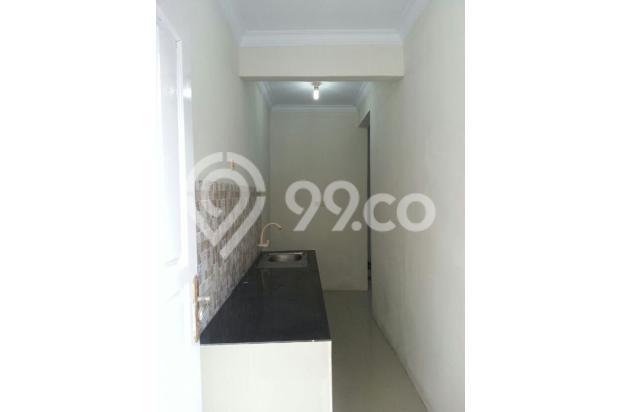 Dijual Rumah Daerah Harapan Indah 1 Bekasi 17794562