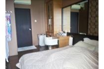 Dijual Apartemen Casablanca Mansion. Murah!! Full Furnish @Jakarta Selatan