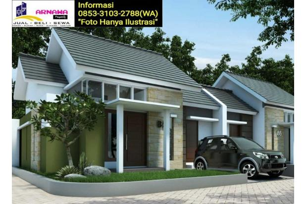 Sewa Babatan Pratama Surabaya Jual murah cpt 15037803