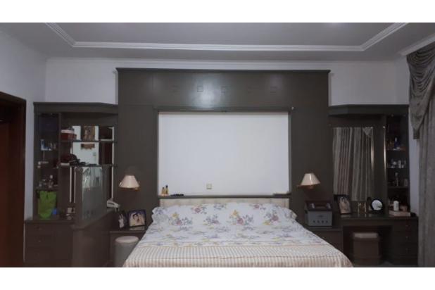 Rp30,5mily Rumah Dijual
