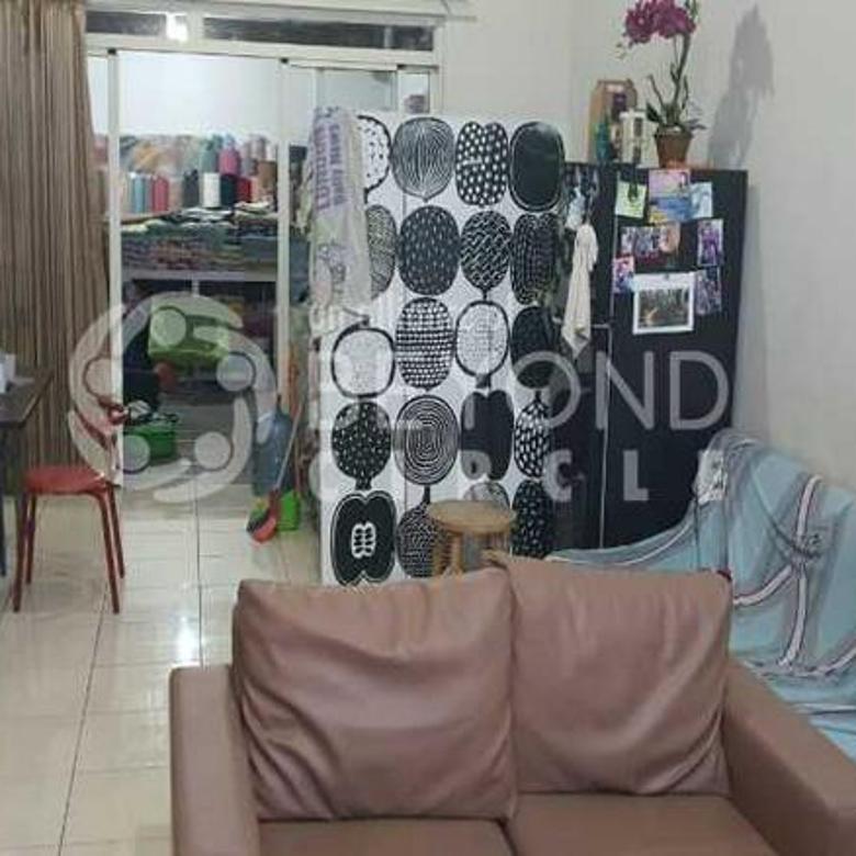 Rumah Minimalis Modern Nyaman Di Bandung Kota Baru Parahyangan